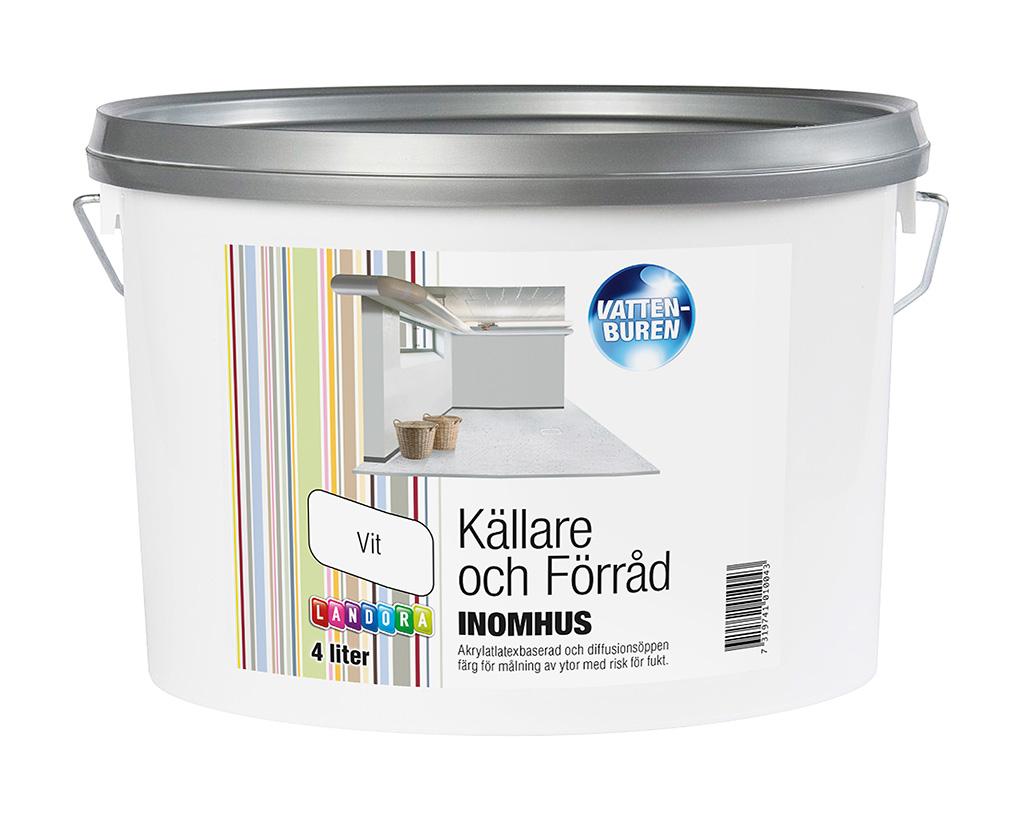 Icke gamla Billig målarfärg inomhus - Inomhusfärg för väggfärg » Landora FR-78