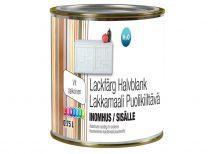 Landora Lackfärg Halvbl.